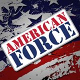 American Force Logo