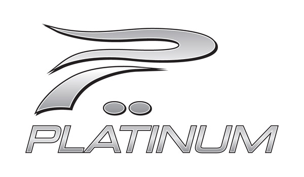 platinum-wheels-rims-logo