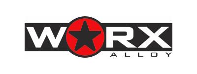 worx alloy logo