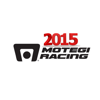 2015 Motegi Racing Wheels Logo