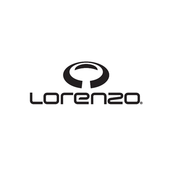 2015 Lorenzo Wheels Logo