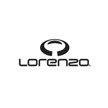 2015 Lorenzo Wheels Logo
