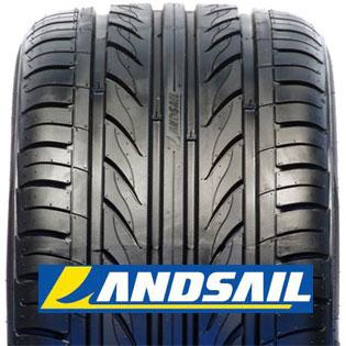 landsail passenger tires