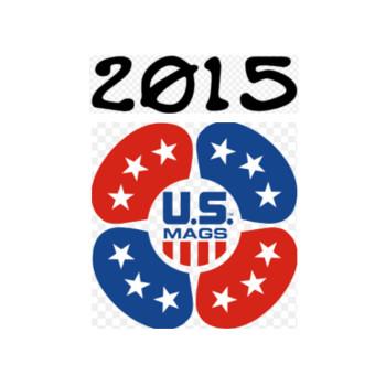 new-2015-US-mags-wheels-rims