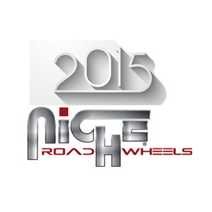 new-2015-niche-wheels-rims-sport-series-track-series-forged-two-piece-logo