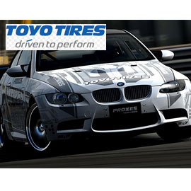 toyo proxes racing tires