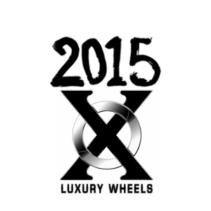new 2015 XO Luxury custom wheels rims