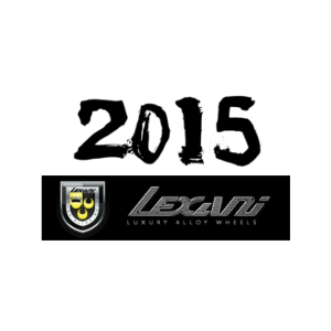 new 2015 lexani wheels rims