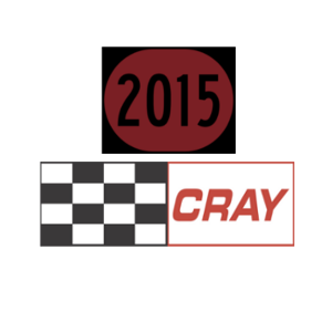 NEW 2015 CRAY WHEELS RIMS