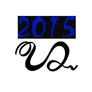 new 2015 U2 custom wheels rims