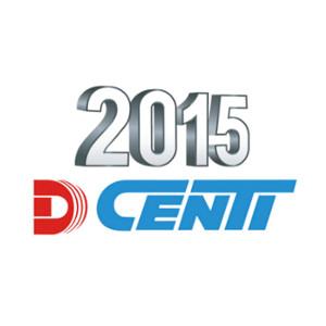 new 2015 dcenti wheels rims