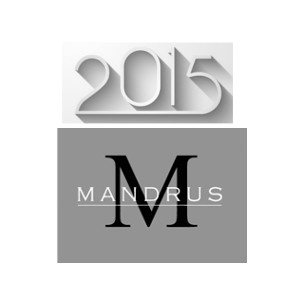 new 2015 mandrus mercedes benz custom wheels rims
