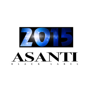 new 2015 asanti black label custom wheels rims