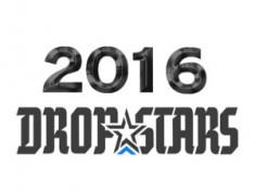 new 2016 dropstars truck suv car off road street custom wheels rims