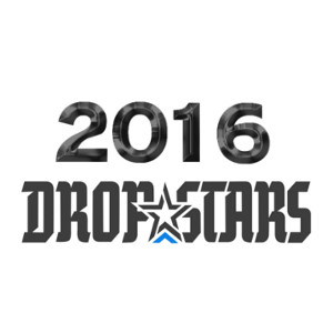 new 2016 dropstars truck suv car off road street custom wheels rims