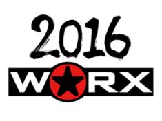 new 2016 worx alloy custom truck jeep wheels off road