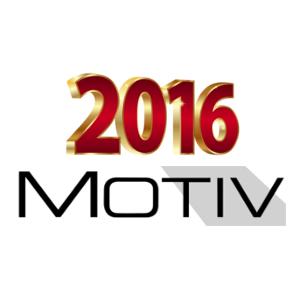 new 2016 motiv luxury wheels rims custom staggered alloy