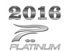 new 2016 platinum custom wheels rims luxury staggered alloy ultra