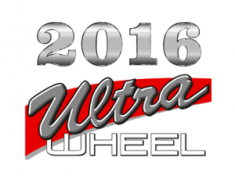 new 2016 ultra wheel custom rim off road motorsports