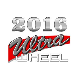 new 2016 ultra wheel custom rim off road motorsports