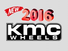kmc-wheels-featured-image