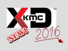 kmc-xd-series-wheels-featured-image