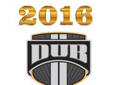 new 2016 dub wheels rims staggered