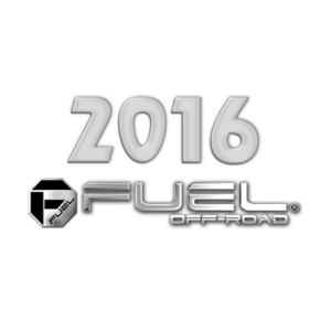 new 2016 fuel off road custom wheels rims