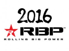 new 2016 rbp rolling big power off road truck wheels rims
