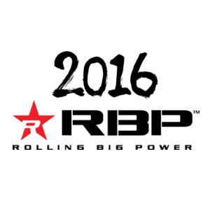 new 2016 rbp rolling big power off road truck wheels rims