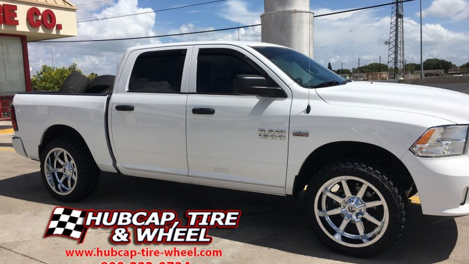 shop single cab open leveling milled ram for performance country fuel black blog maverick kit style dodge ams toyo audiocityusa rims and wheels rt