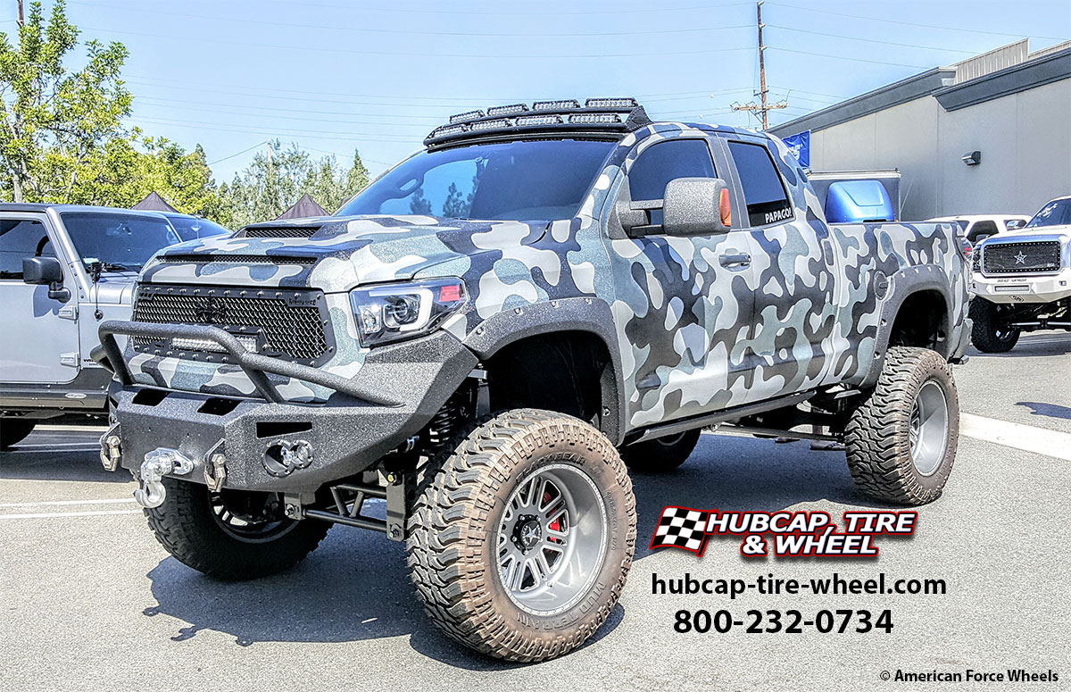 Nissan Frontier 4×4 >> Tacoma Double Cab Roof Rack. Toyota Tacoma Std Cab Rack Installation Photos. 2016 Toyota Hilux ...
