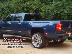 2016 chevy chevrolet silverado 3500 high country dually american force raptor