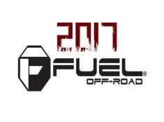 2017 new fuel