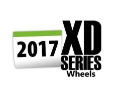 2017-kmc-xd-series-aftermarket-wheels-rims-logo