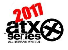 2017 ATX Series Wheels
