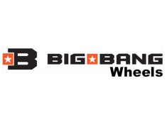 Big Bang Wheels
