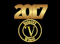 2017 Velocity Wheels Rims