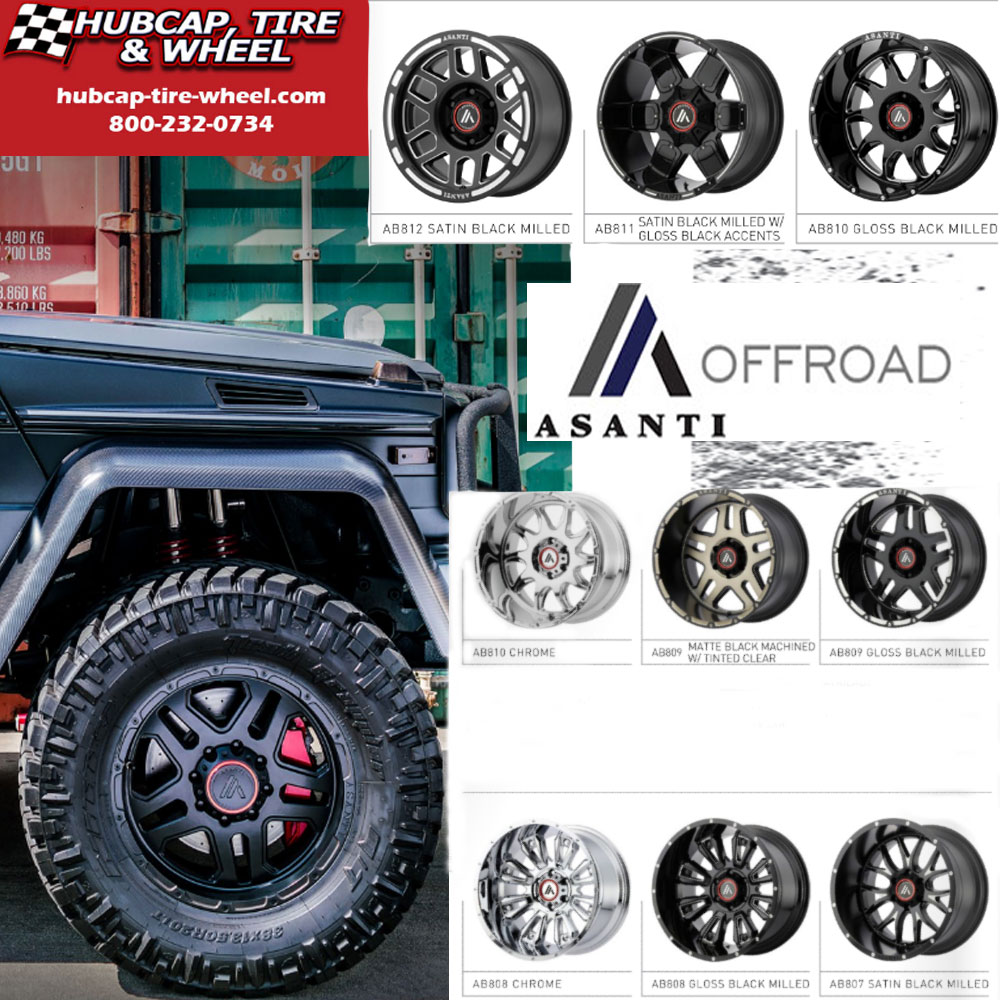 asanti-offroad-wheels-rims