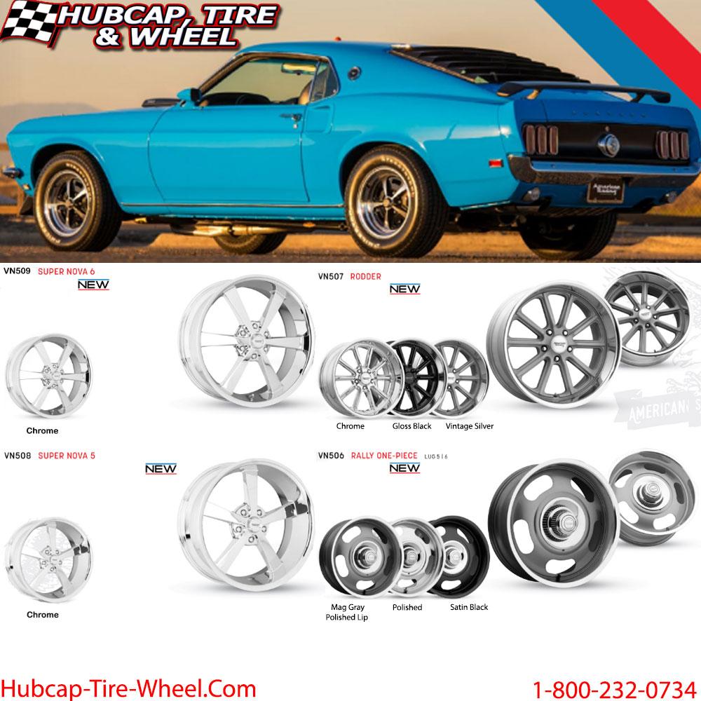 2018-American-Racing-Vintage-Wheels-Rims