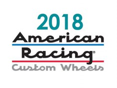 American-Racing-Logo