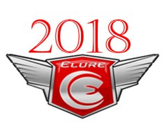 elure-2018-logo