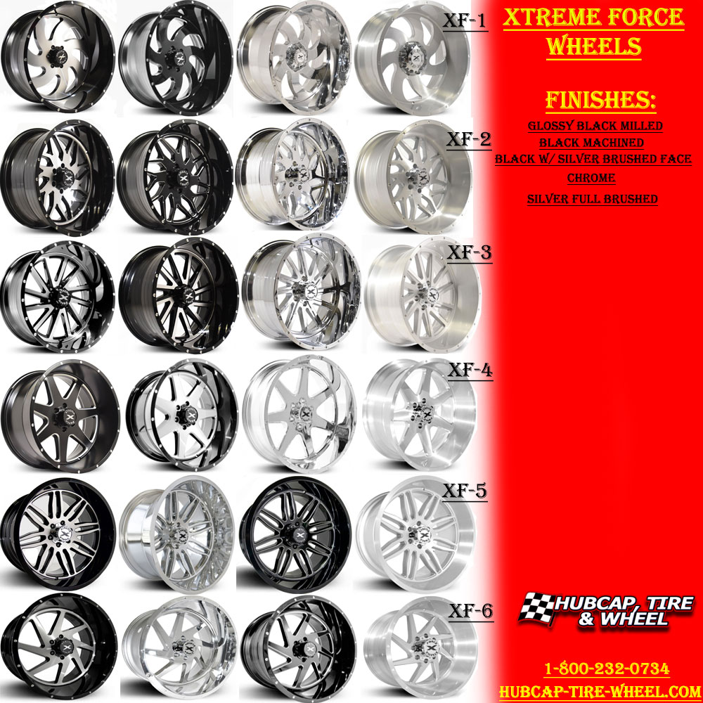 xtreme-force-wheels-flyer